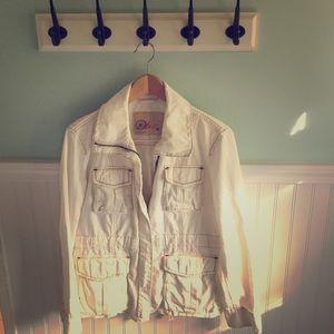 GAP Limited Edition Jacket